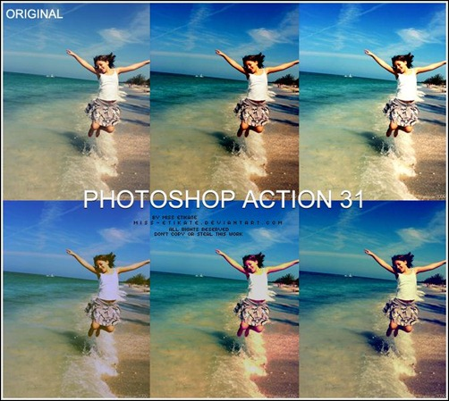 Photoshop-action-31[1]