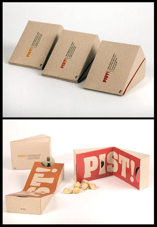 Pistachio-Packaging-Design
