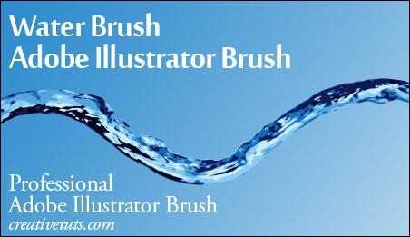 Pro-water-illustrator-brush