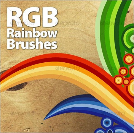 Rainbow-Vector-Brushes[3]