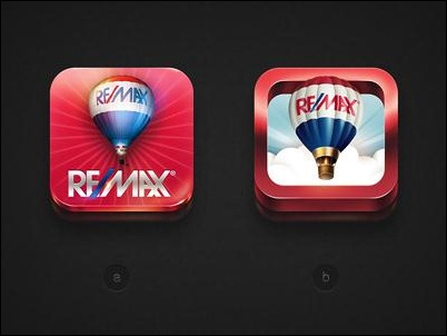 Remax-iOs-Icon