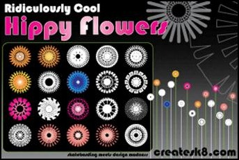 Ridiculously-Cool-Hippie-Flowers