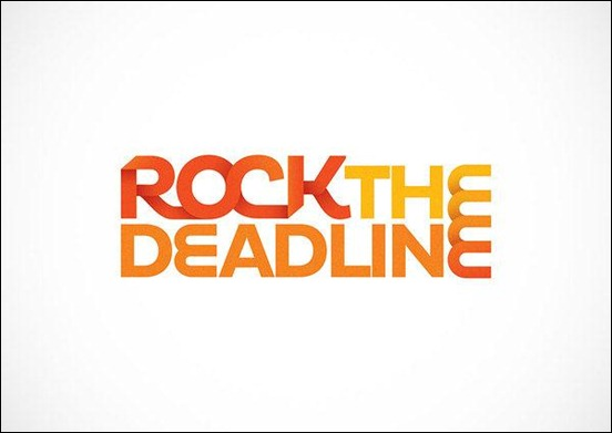 Rock-the-Deadline