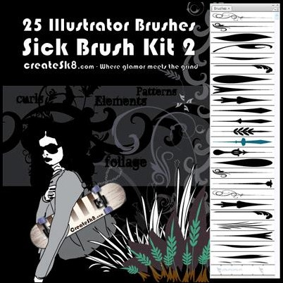 Sick-Brusk-Kit-2