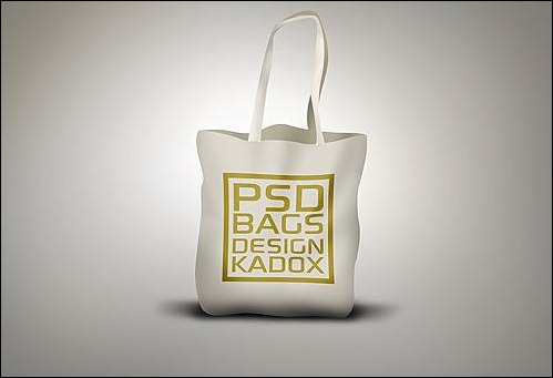 Simple-Free-PSD-Bags