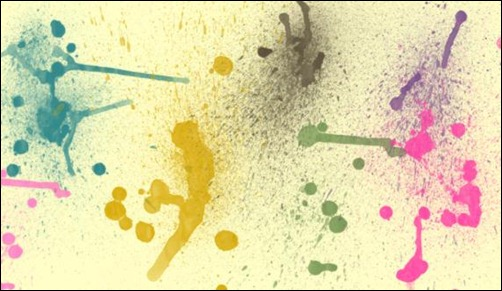 Splatter-brushes-set-01