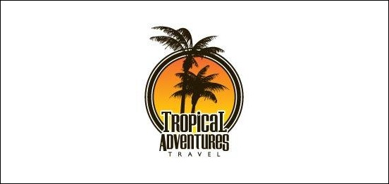 Tropical-Adventures-Travel