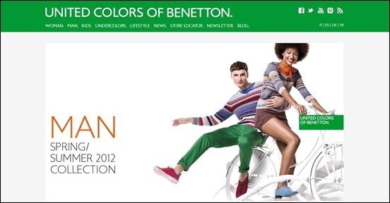 Uinted-Colors-of-Benetton