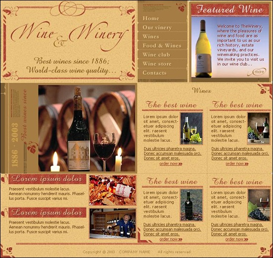 Wine-and-winery[3]