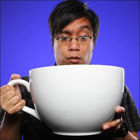 World's-largest-coffee-cup