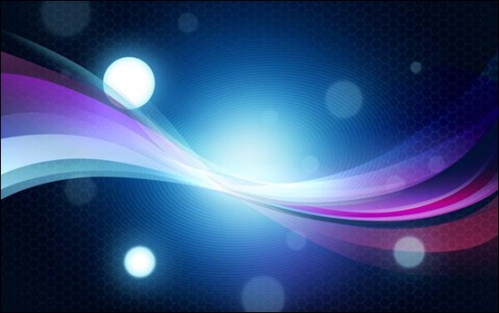 abstract-colorful-background-with-bokeh-effect