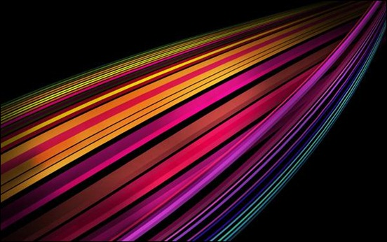 abstract-colorful-rainbow-background