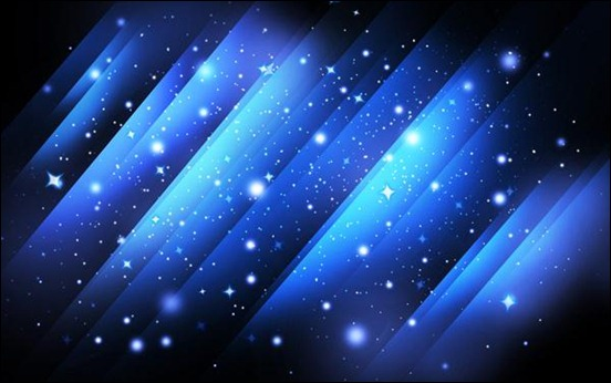 abstract-starfield-background