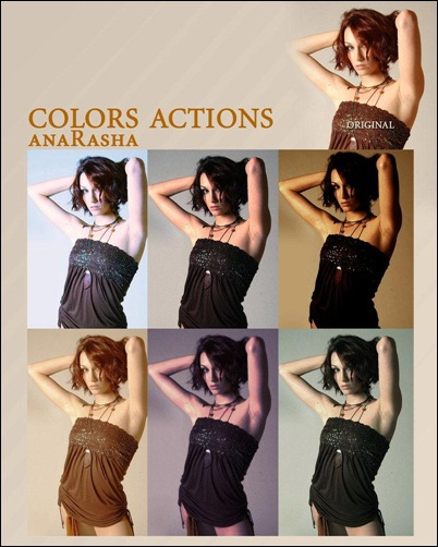 color-action
