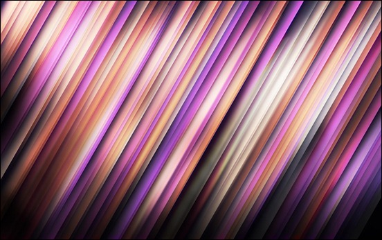 create-a-bright-abstract-diagonal-line-wallpaper