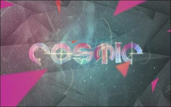 create-a-cosmic-typoo-wallpaper