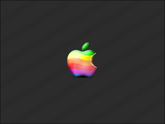 create-a-mac-wallpaper