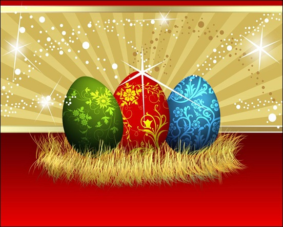 create-an-easter-egg-wallpaper