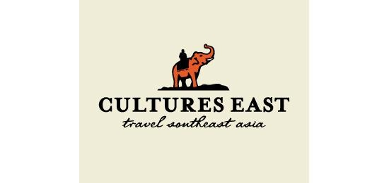 cultures-east