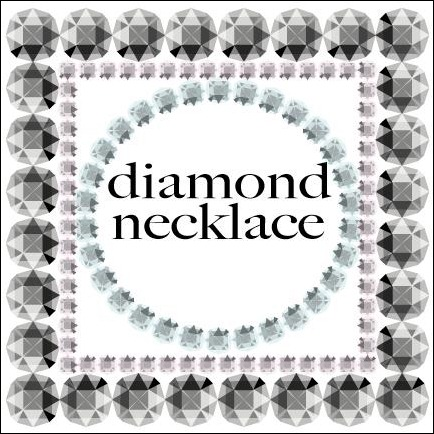 diamond-necklace-pattern-brush-
