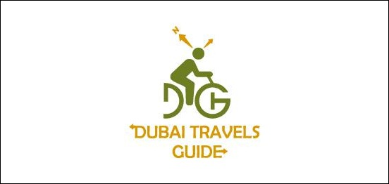 dubai-travels-guide[3]