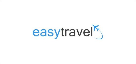 easy-travel