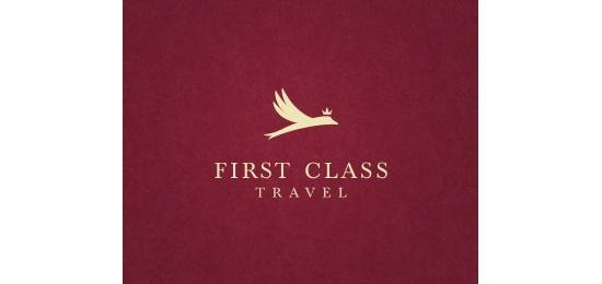 first-class-travel