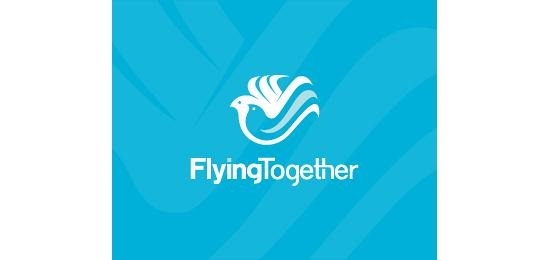 flying-together