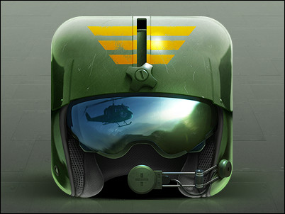 helmet-icon