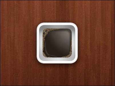 iOs-Coffee-iCOn