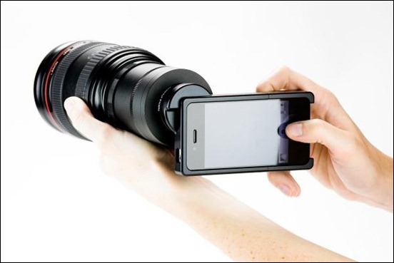 iPhone-SLR-Mount_thumb2