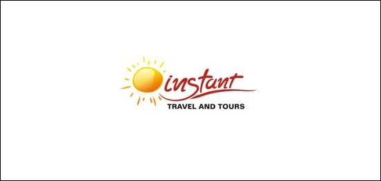 instant-travel-and-tours