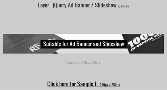 jQuery-Ad-Banner-Slideshow