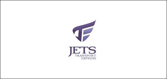 jets-transport-express