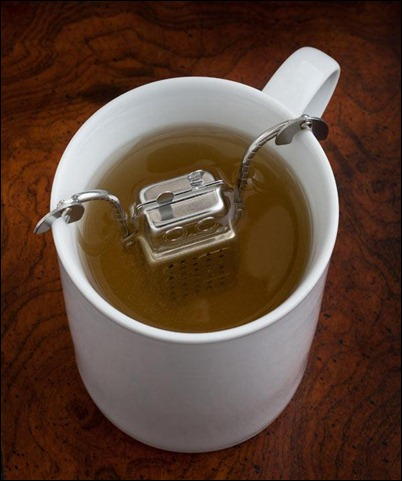 robot-tea-infuser[3]