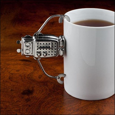 robot-tea-infuser[5]