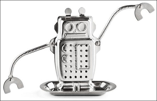robot-tea-infuser