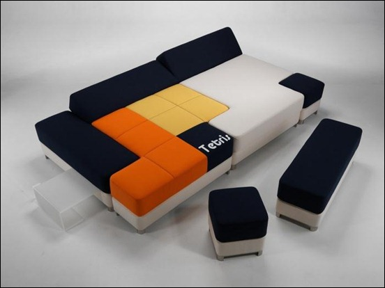 tetris-couch