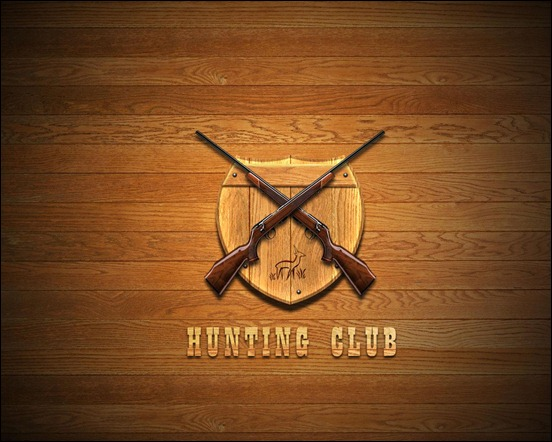 the-hunting-club-wallpaper-tutorial