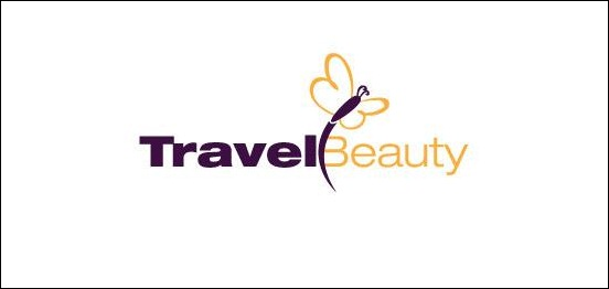 travel-beauty