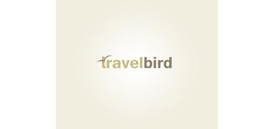 40+ Beautiful and Creative Travel Logos for Inspiration ...