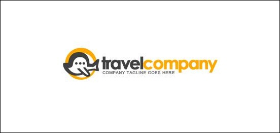 travel-company[3]