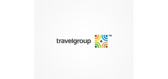 travel-group