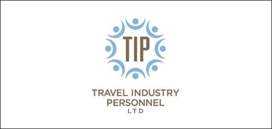 travel-industry-personnel