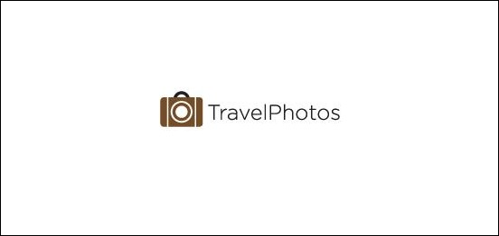 travel-photos