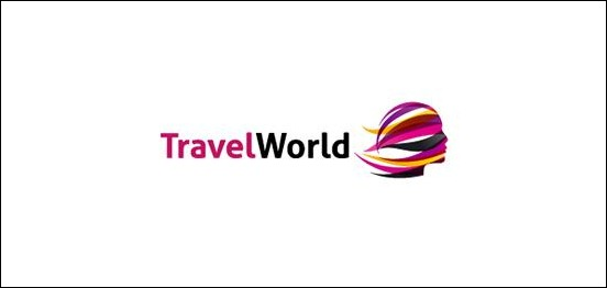travel-world