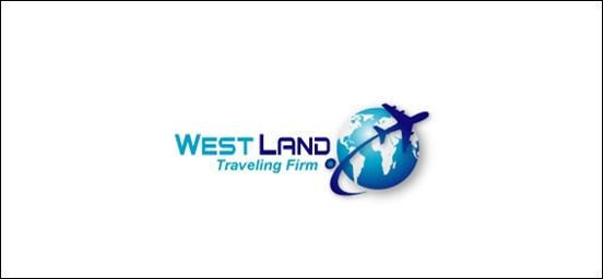 West Land Travelling Firm