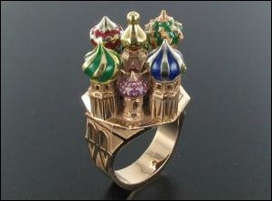 Bague-Architecture---Moscow