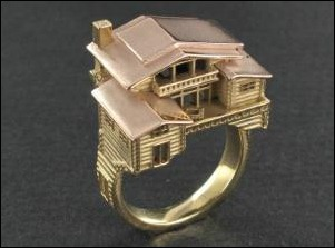 Bague-architecture-courchevel