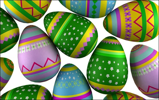 adorable-easter-eggs-wallpaper